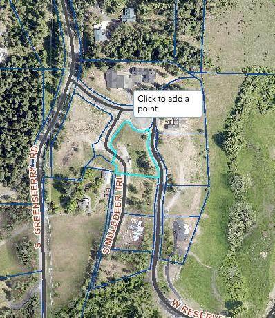 L2B2 Muledeer Trail - Photo 1