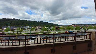 2151 N Main St #213, Coeur d'Alene, ID 83814 (#20-5214) :: Mall Realty Group