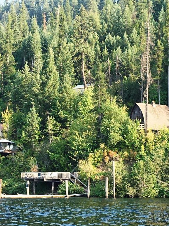 2937 W Cliffdwellers Dr, Worley, ID 83876 (#18-859) :: Link Properties Group