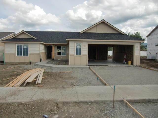 261 W Tennessee Ave, Post Falls, ID 83854 (#19-2598) :: Northwest Professional Real Estate