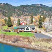 706 E Riverdale Dr, St. Maries, ID 83861 (#19-2848) :: Prime Real Estate Group
