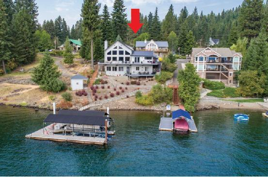 18094 S Kalispel Ct, Coeur d'Alene, ID 83814 (#17-9453) :: Prime Real Estate Group