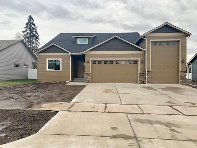 1678 W Boyles Ave, Hayden, ID 83835 (#18-11960) :: Prime Real Estate Group