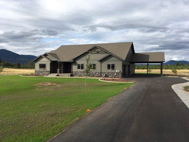 3353 Cj Ct, Rathdrum, ID 83858 (#19-3050) :: Kerry Green Real Estate