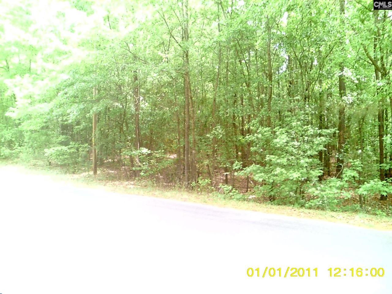 Valley Ridge Road - Photo 1