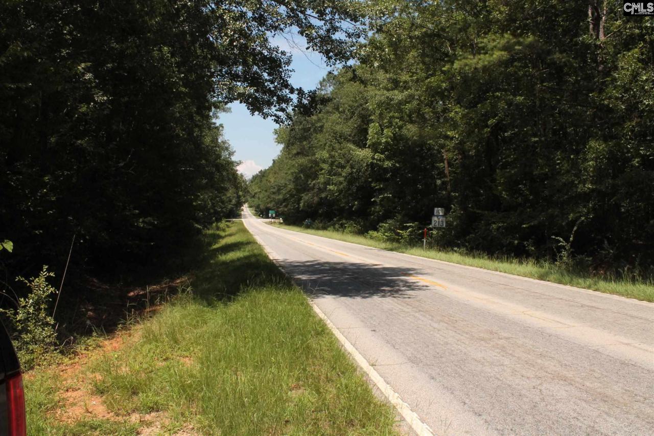 0 Highway 176 B - Photo 1