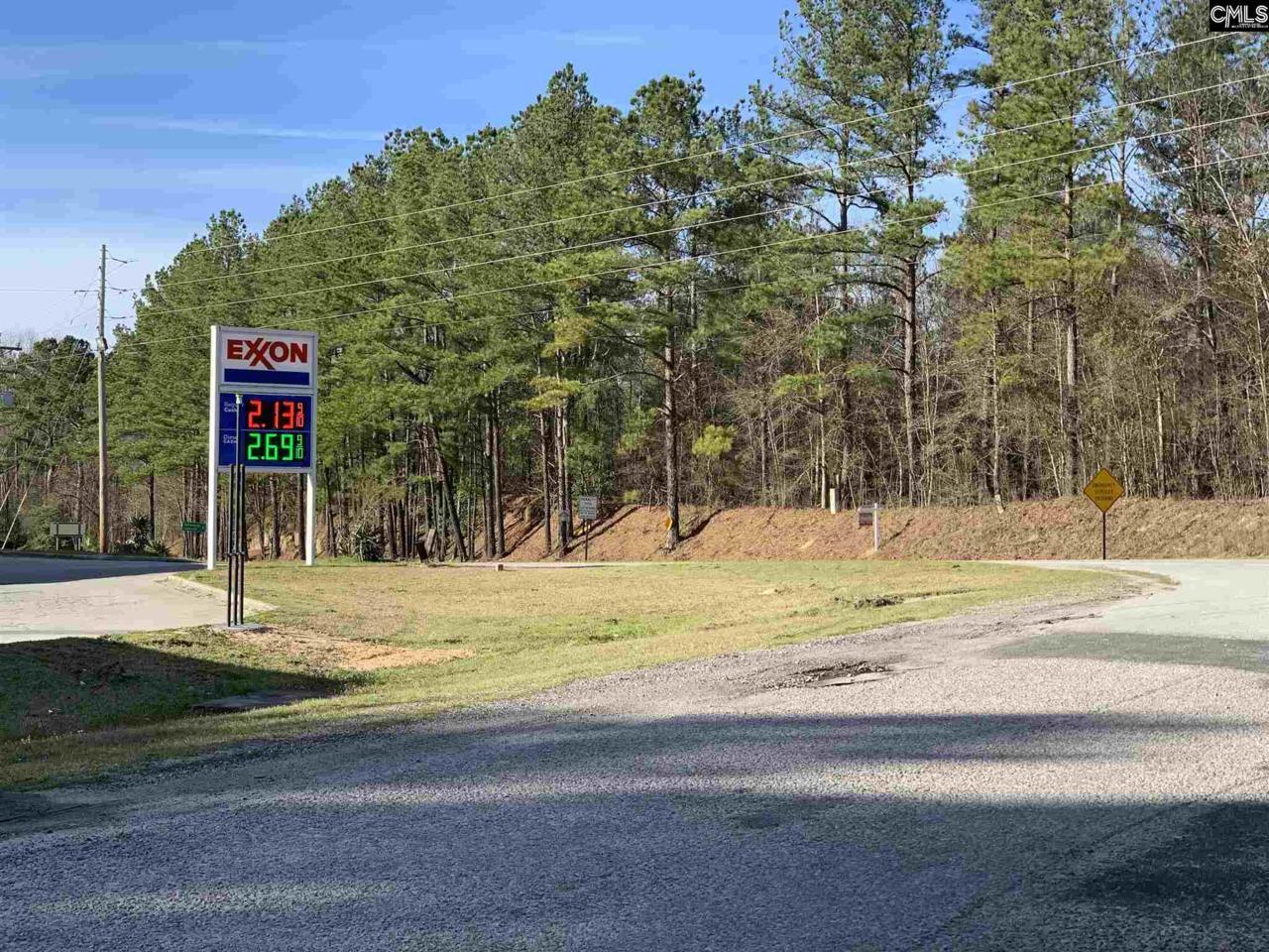 0 Fairview Road - Photo 1