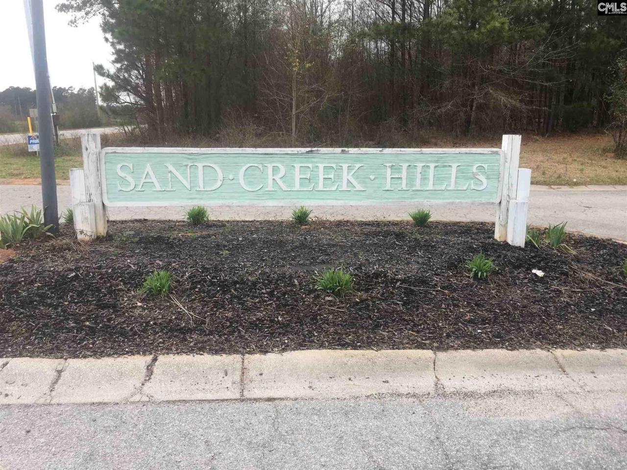 Lot 11 Sandcreek Drive - Photo 1