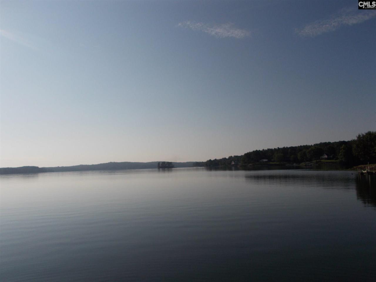 2052 Lake Road - Photo 1