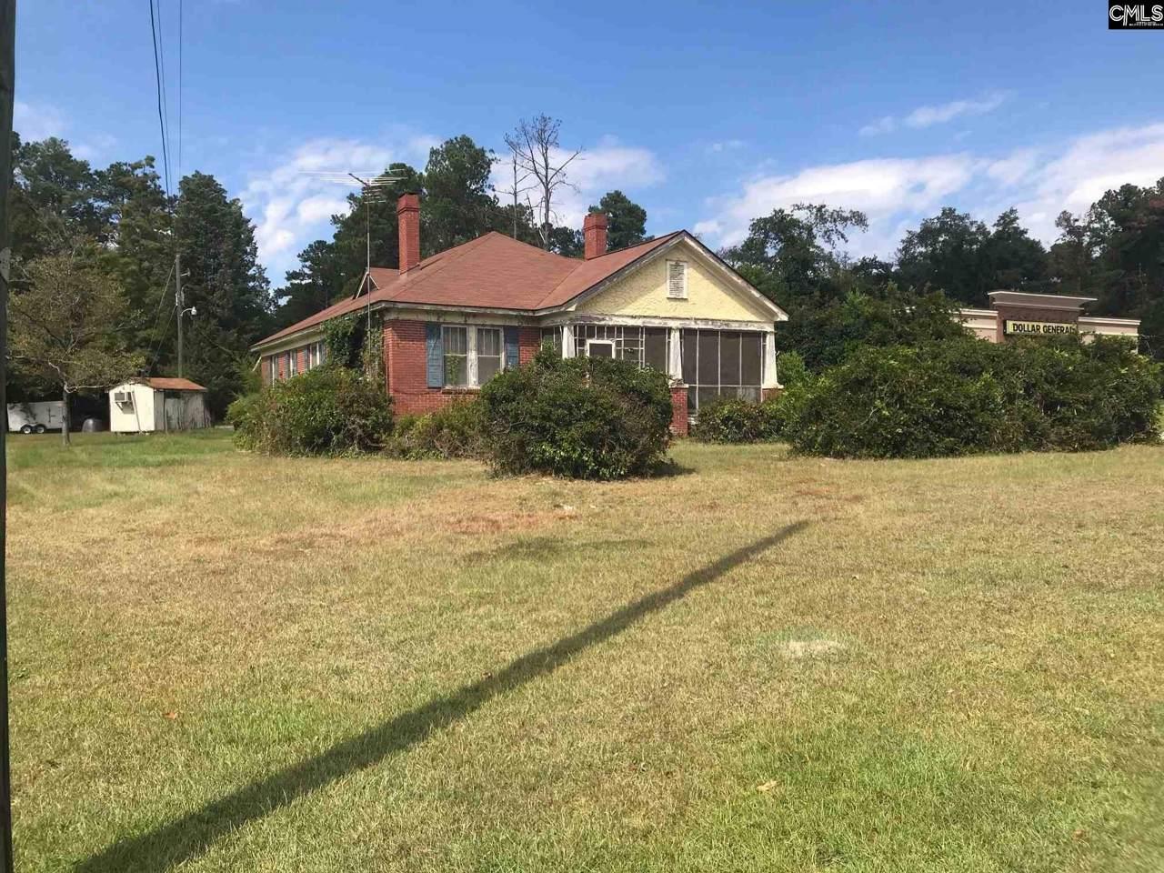5158 Augusta Road - Photo 1
