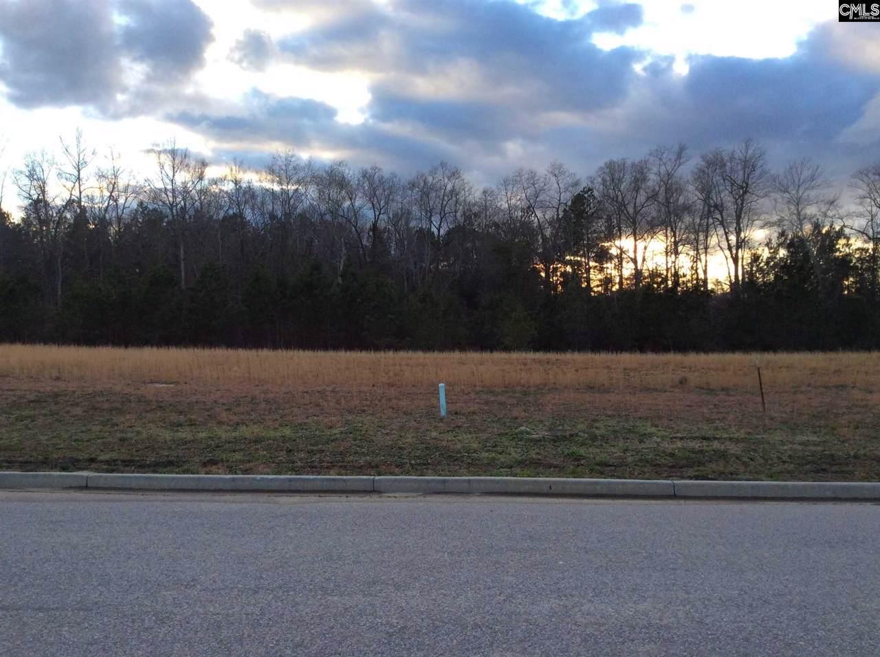 126 Brookside Parkway - Photo 1