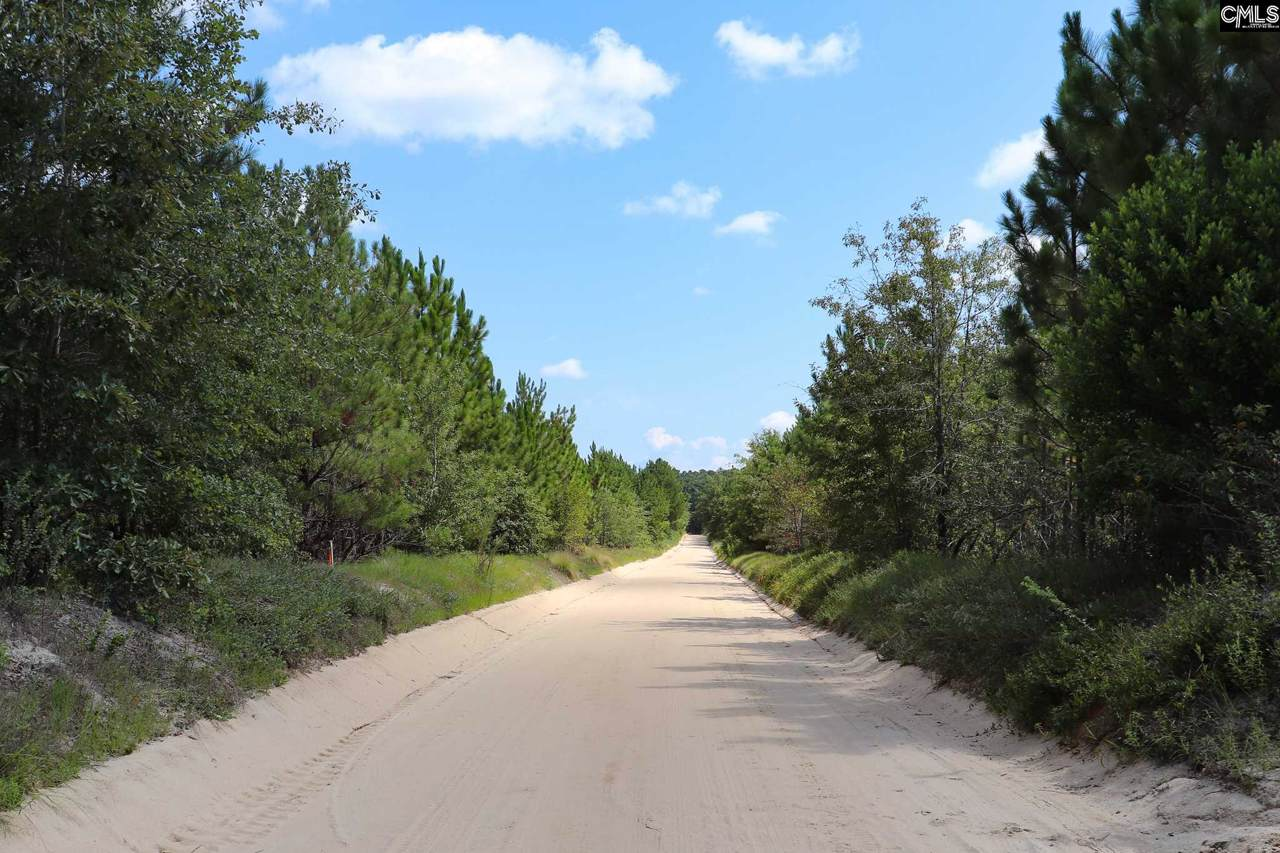 1058 Cotton Branch Road Lot 8 - Photo 1