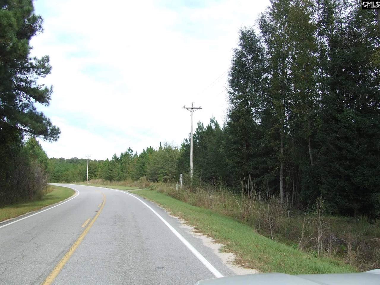 00 Old Swamp Road - Photo 1