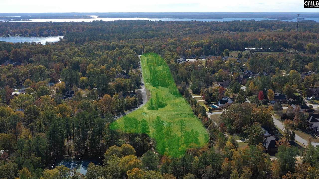 507 Pine Meadow Drive - Photo 1