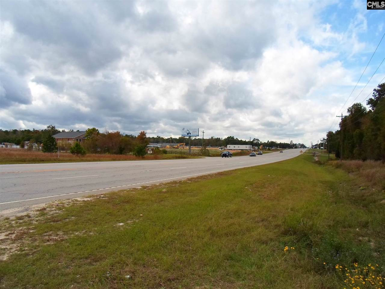 TBD Augusta Highway - Photo 1