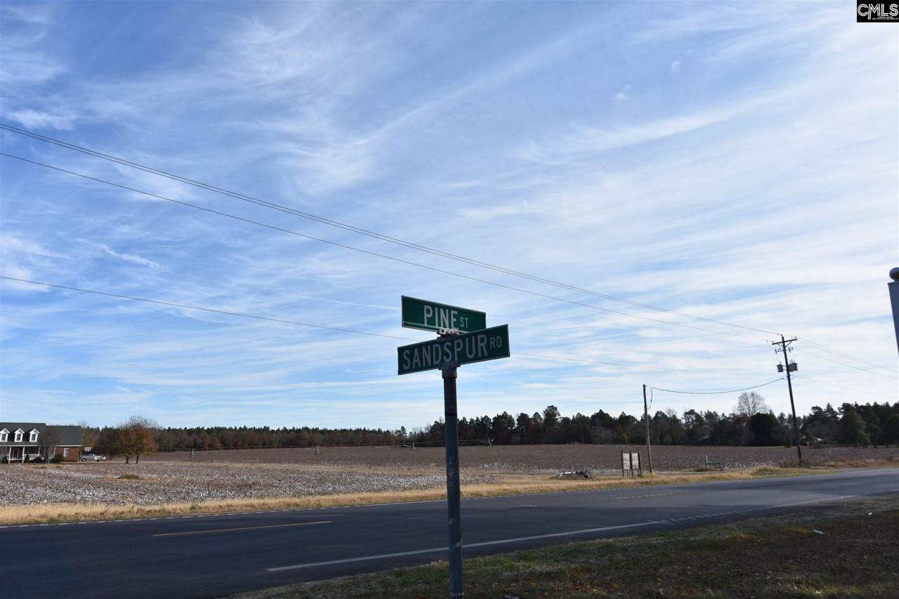 2178 Pine Street - Photo 1