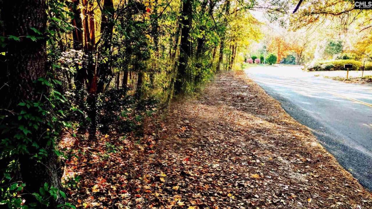 503 Southlake Road - Photo 1