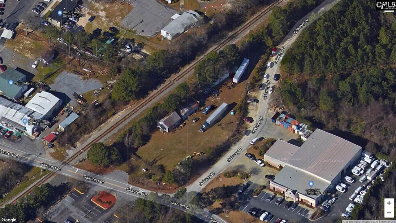 1131 Oak Crest Drive - Photo 1