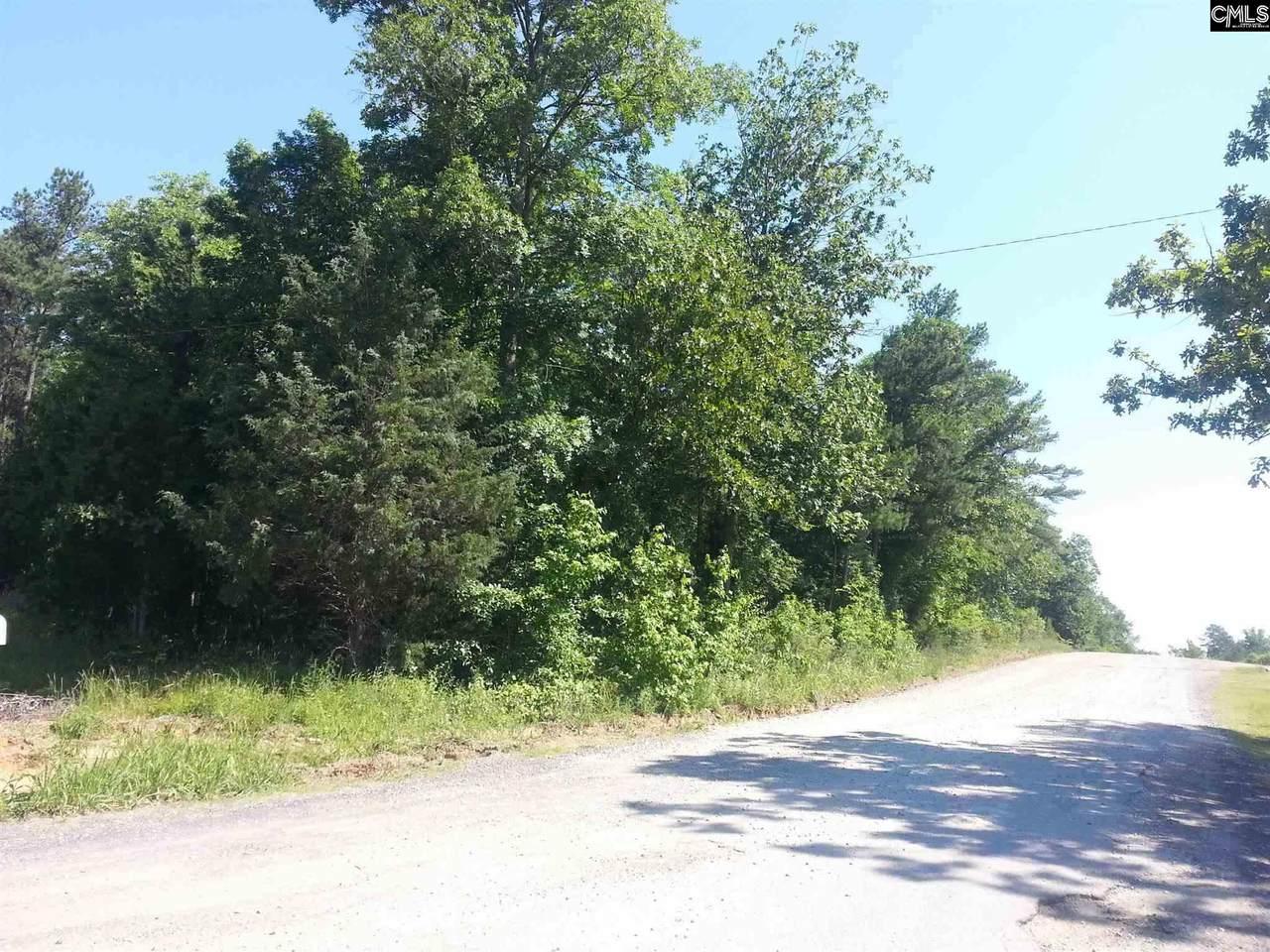 341 Western Lane - Photo 1