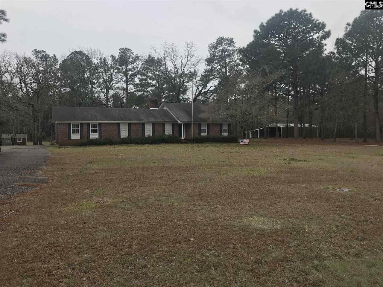 2567 Two Notch Road - Photo 1
