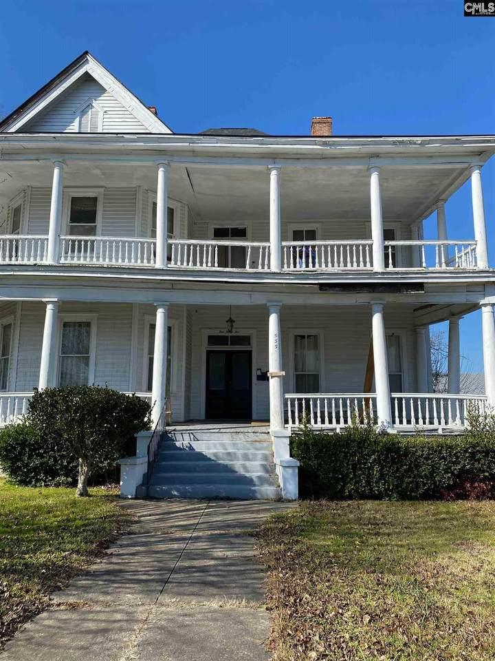 535 Whitman Street - Photo 1