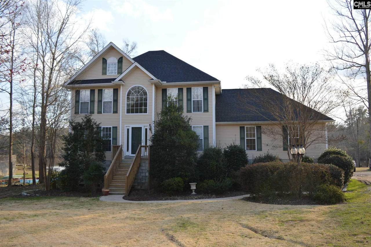 634 Colonels Circle - Photo 1