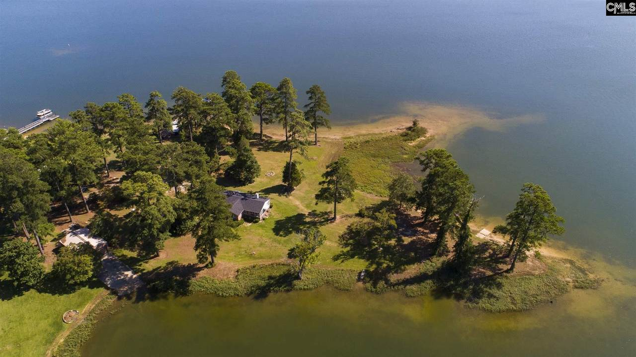 652 Lake Tide - Photo 1