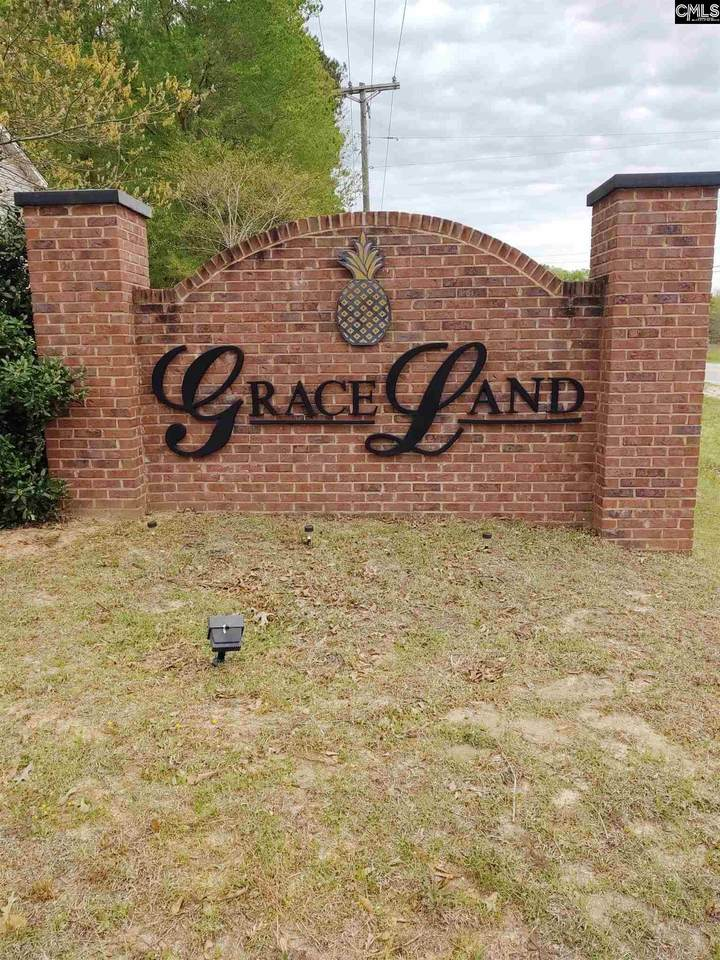 153 Graceland Court - Photo 1
