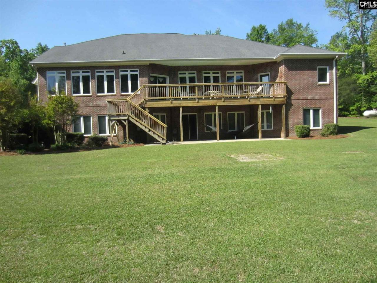 267 Midway Road - Photo 1