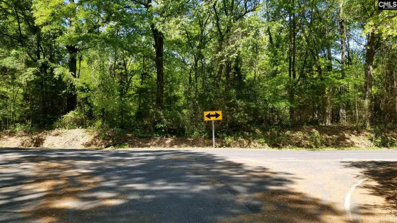 0 Highway 158      Windmill Road - Photo 1