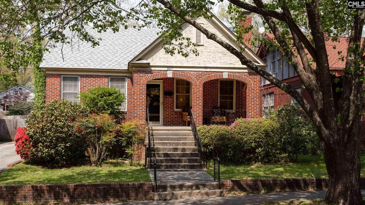 1017 Confederate Avenue - Photo 1