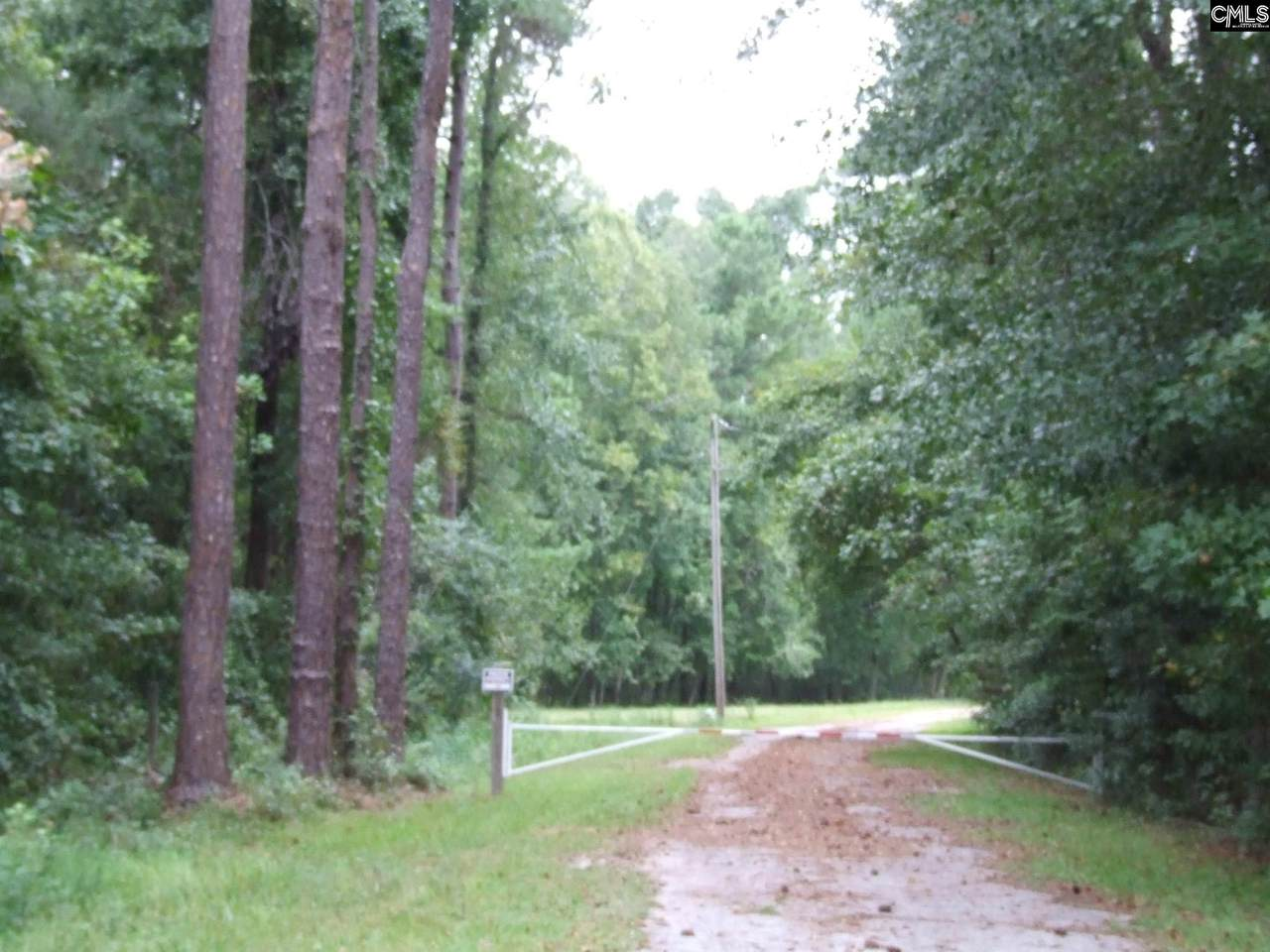 000 Old St. George Road - Photo 1