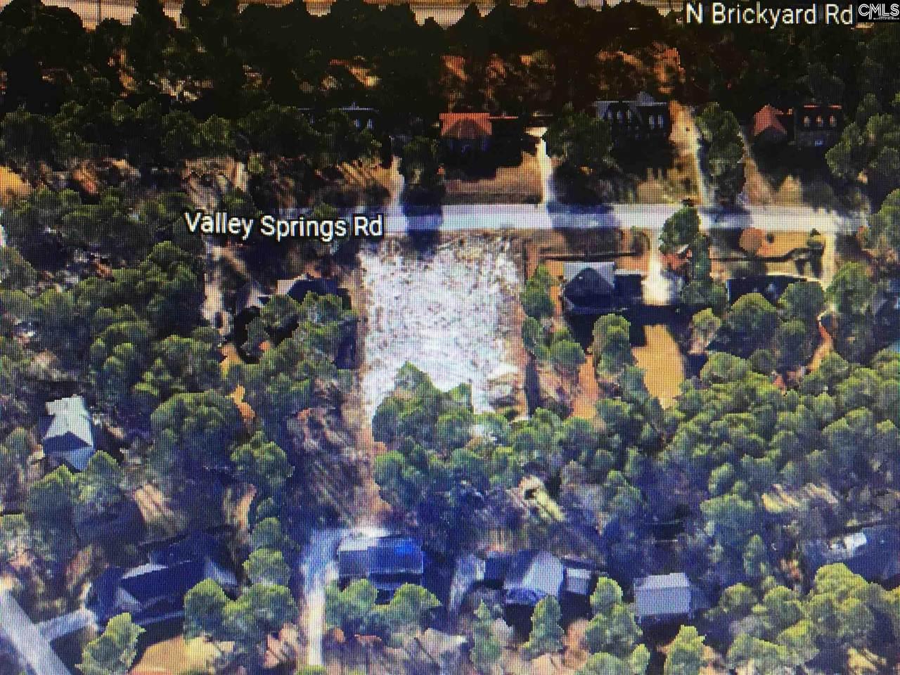 233 Valley Springs Road - Photo 1