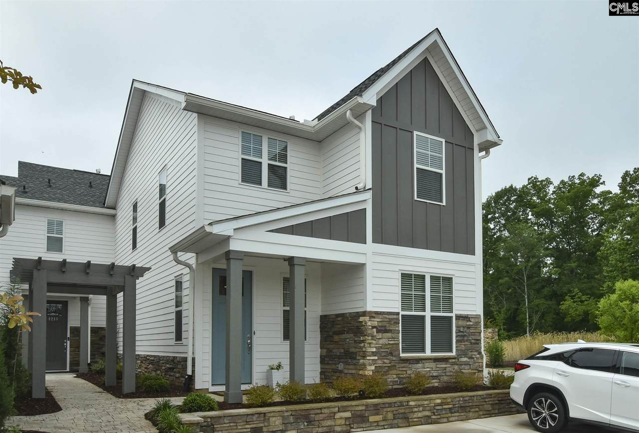 1210 Tributary Road - Photo 1