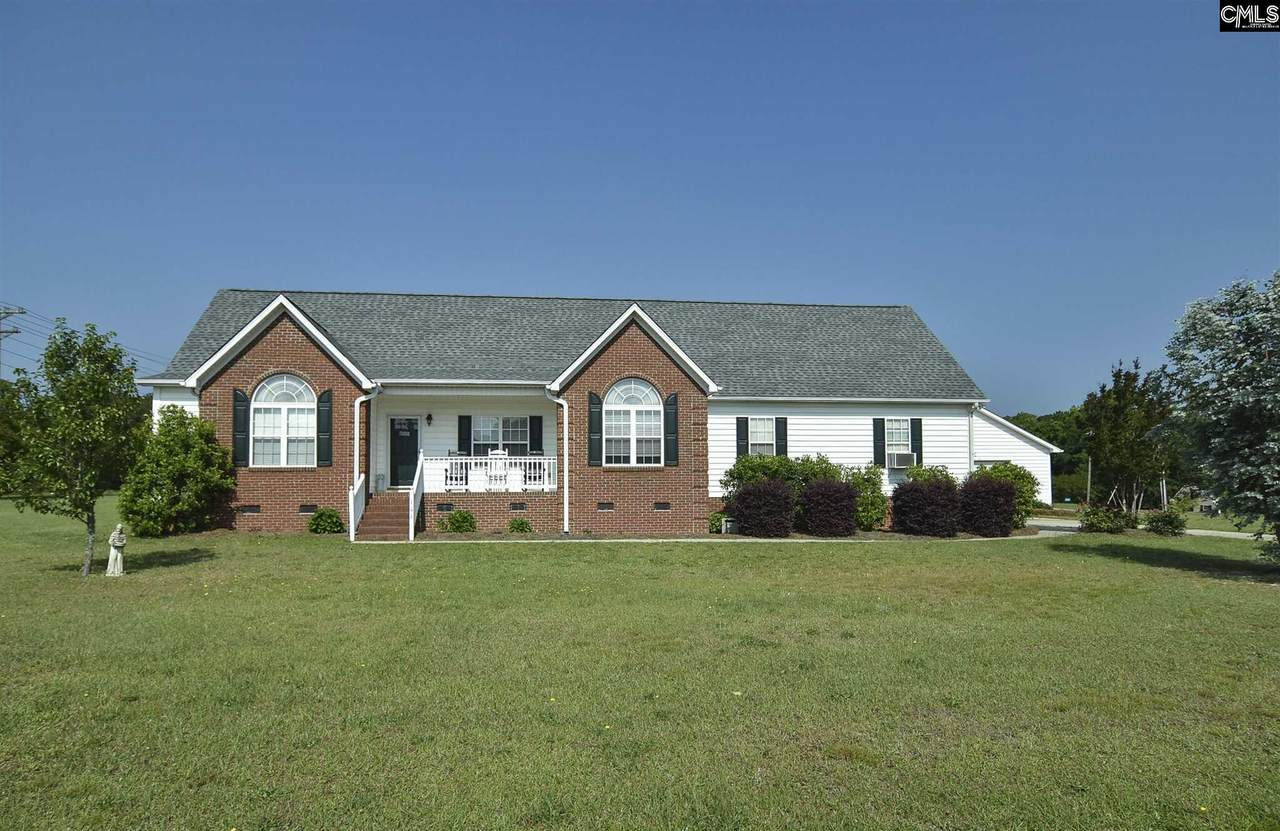 101 Blythewood Point Drive - Photo 1