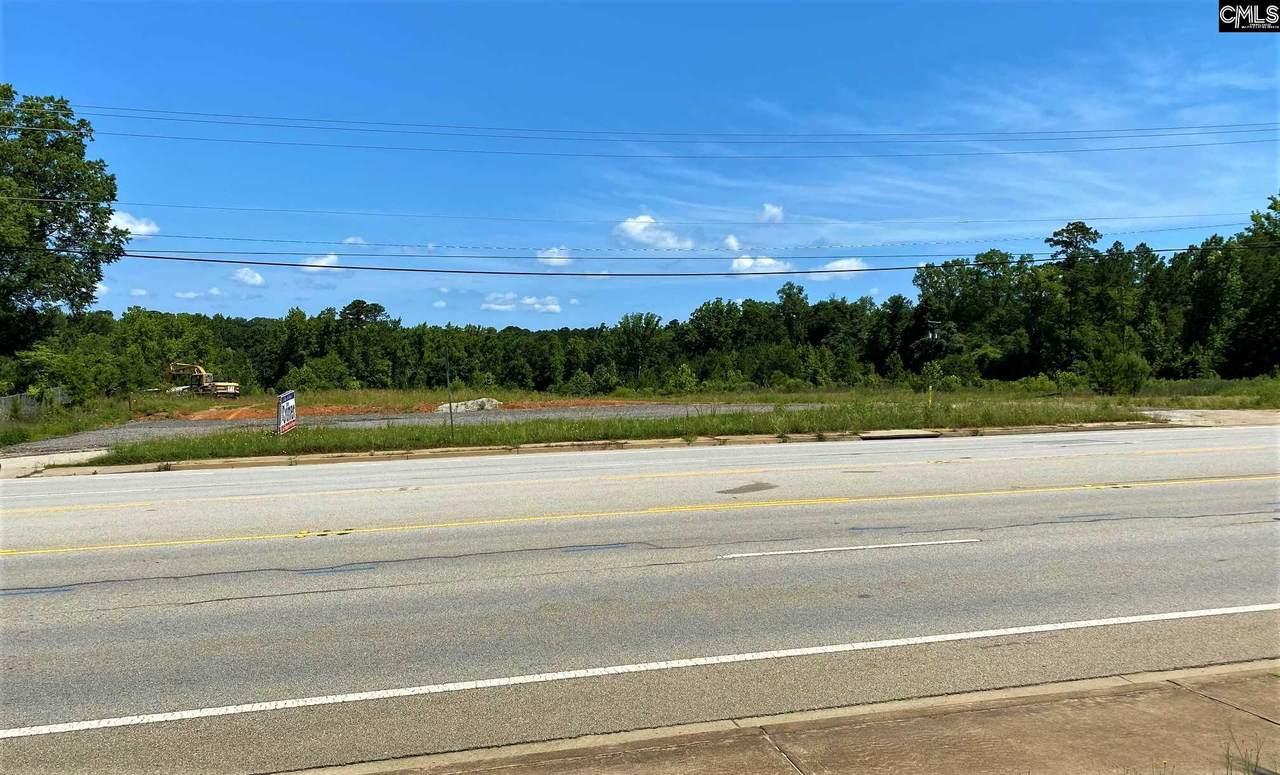 0 Lake Murray Boulevard - Photo 1