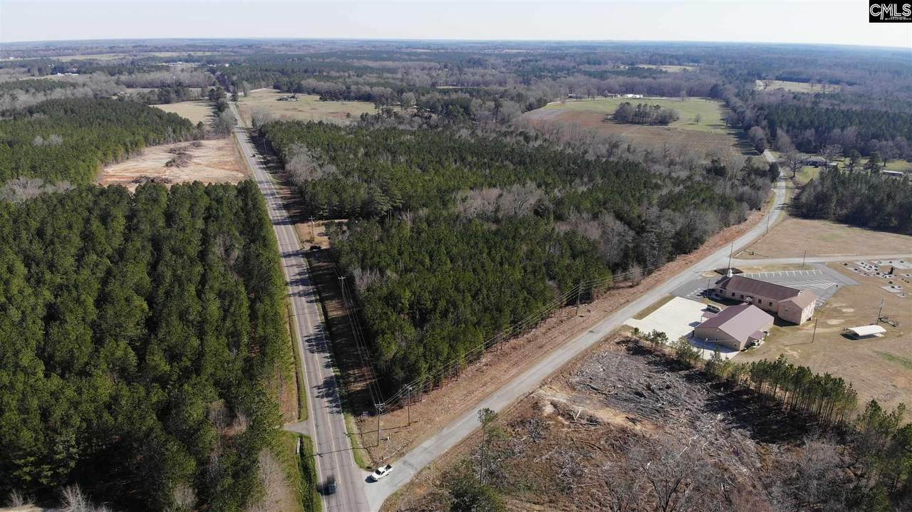 502 Batesburg Highway - Photo 1