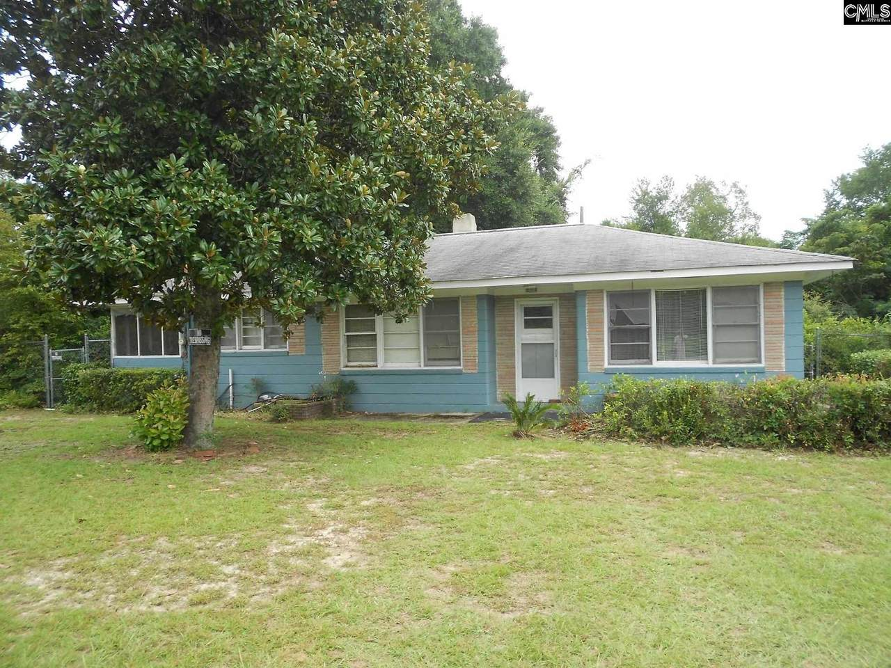 1351 Two Notch Road - Photo 1