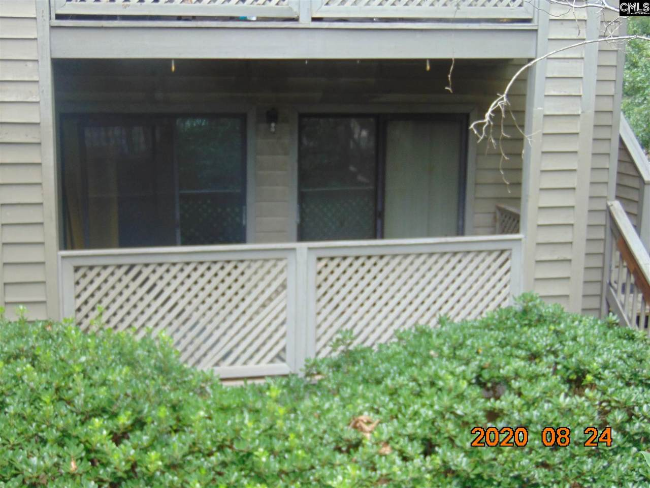 6008 Village Creek - Photo 1