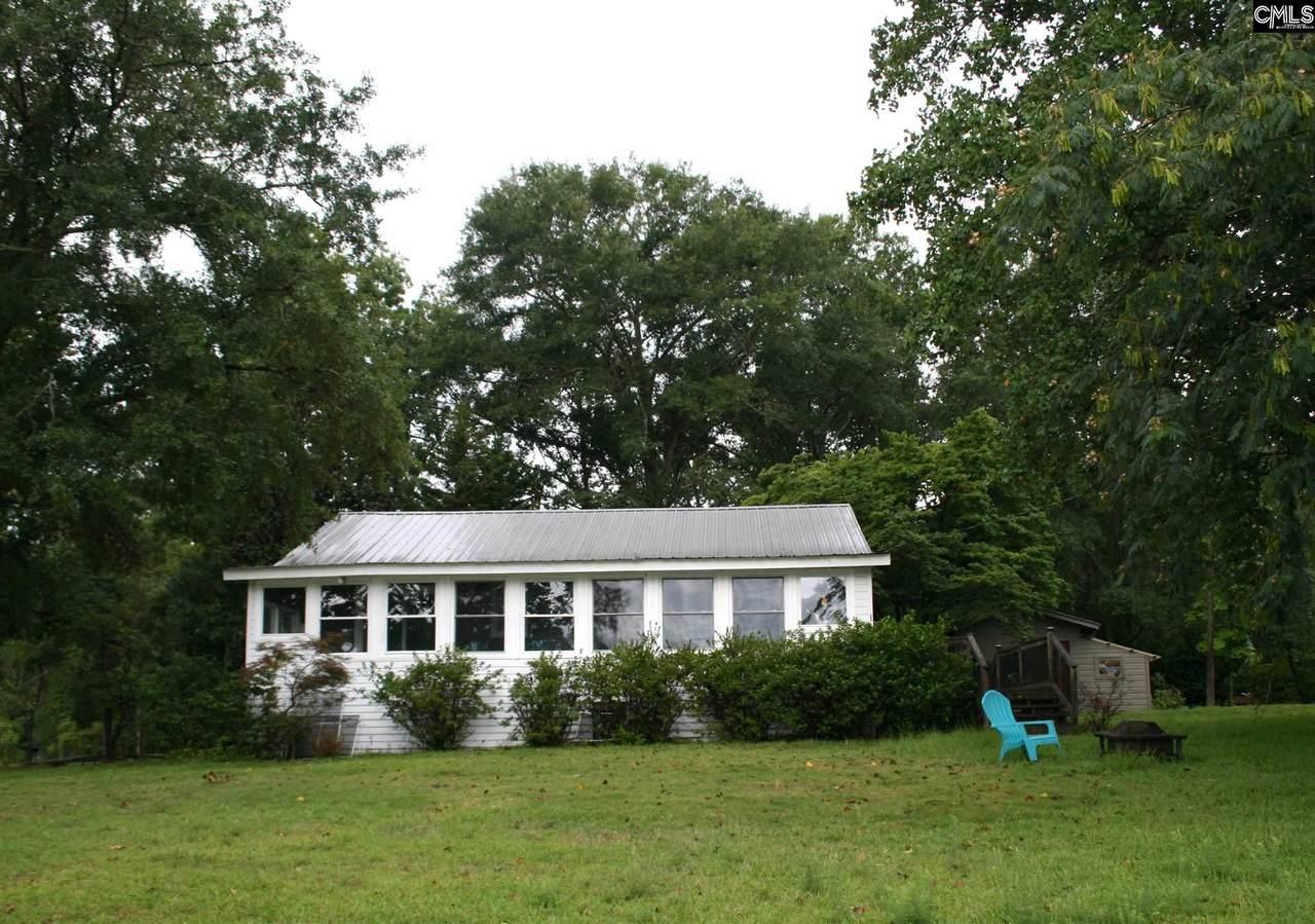 1505 Westshore Drive - Photo 1