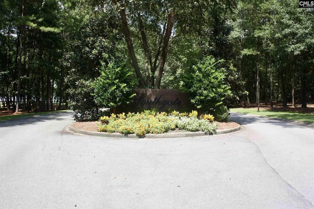 648 Southgate Drive - Photo 1