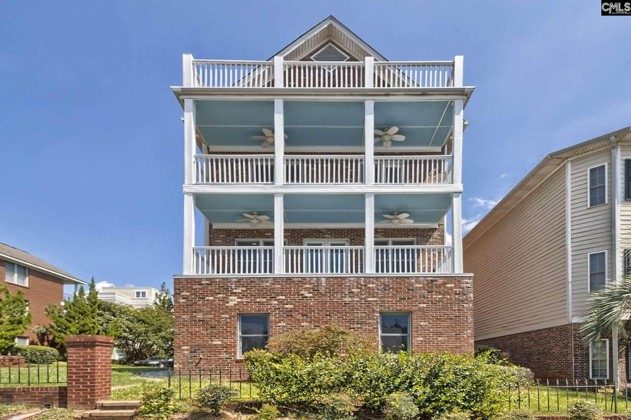 13 Governors Hill - Photo 1