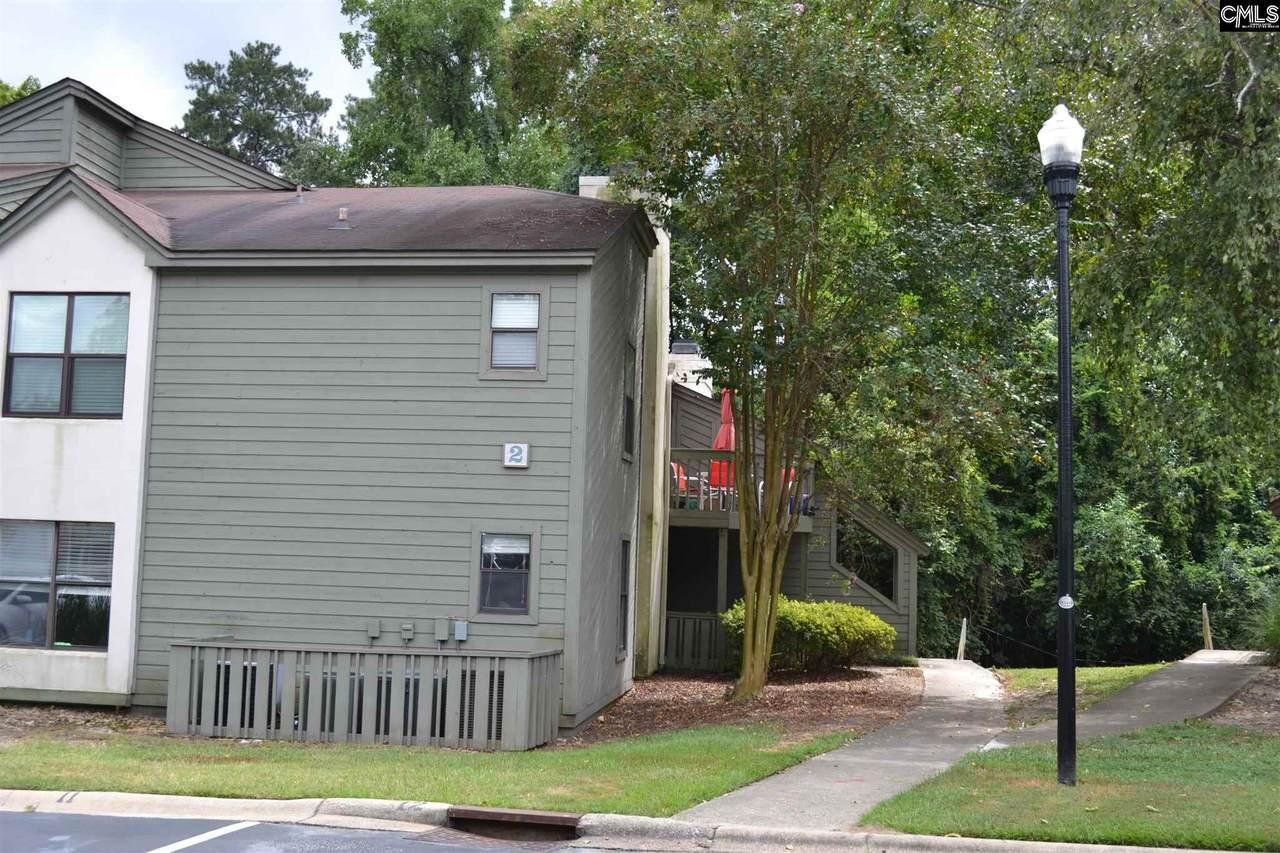 448 Deerwood Street 2G - Photo 1