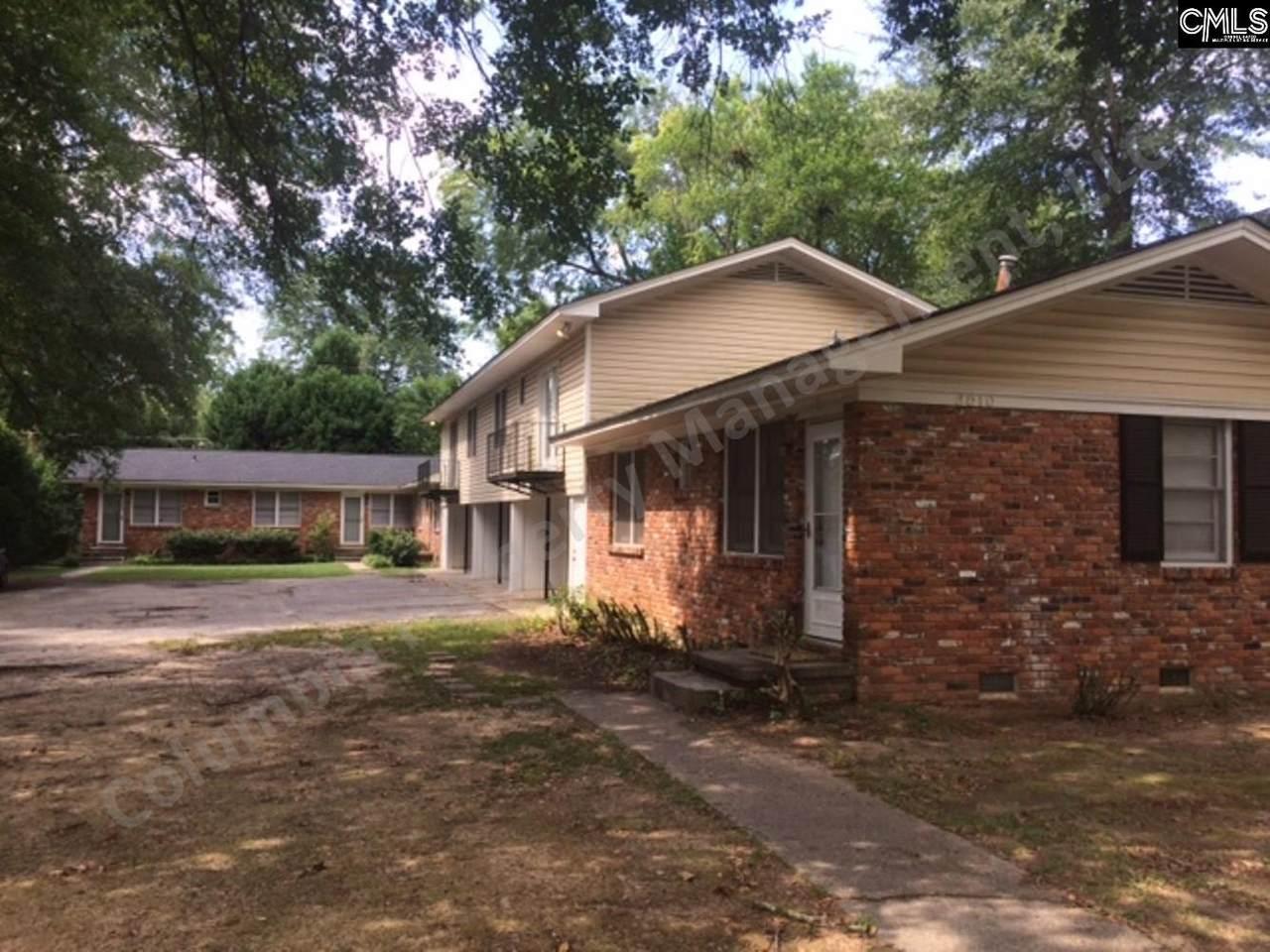 3010 Duncan Street 6 - Photo 1
