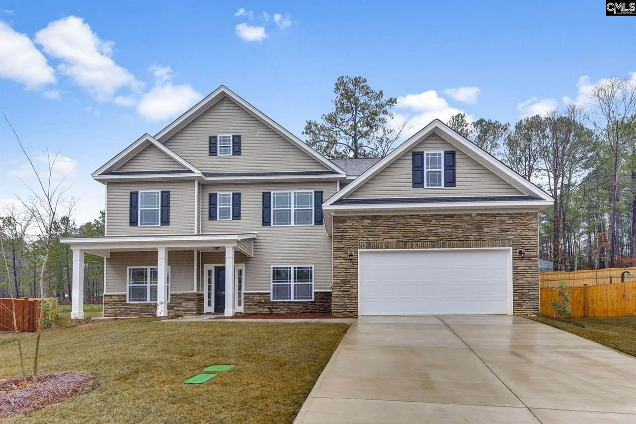 529 Roseridge Drive - Photo 1