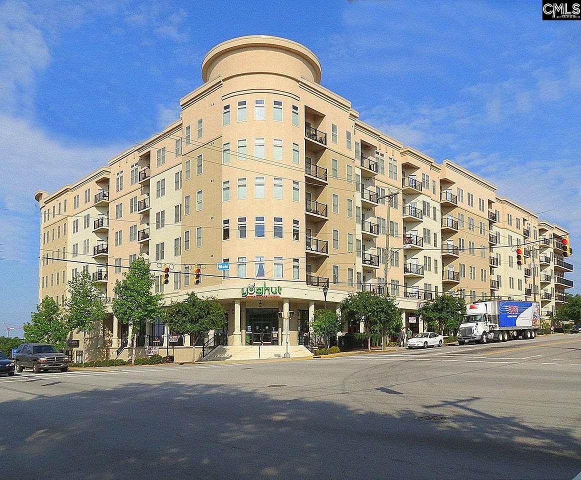 601 Main Street 125 - Photo 1