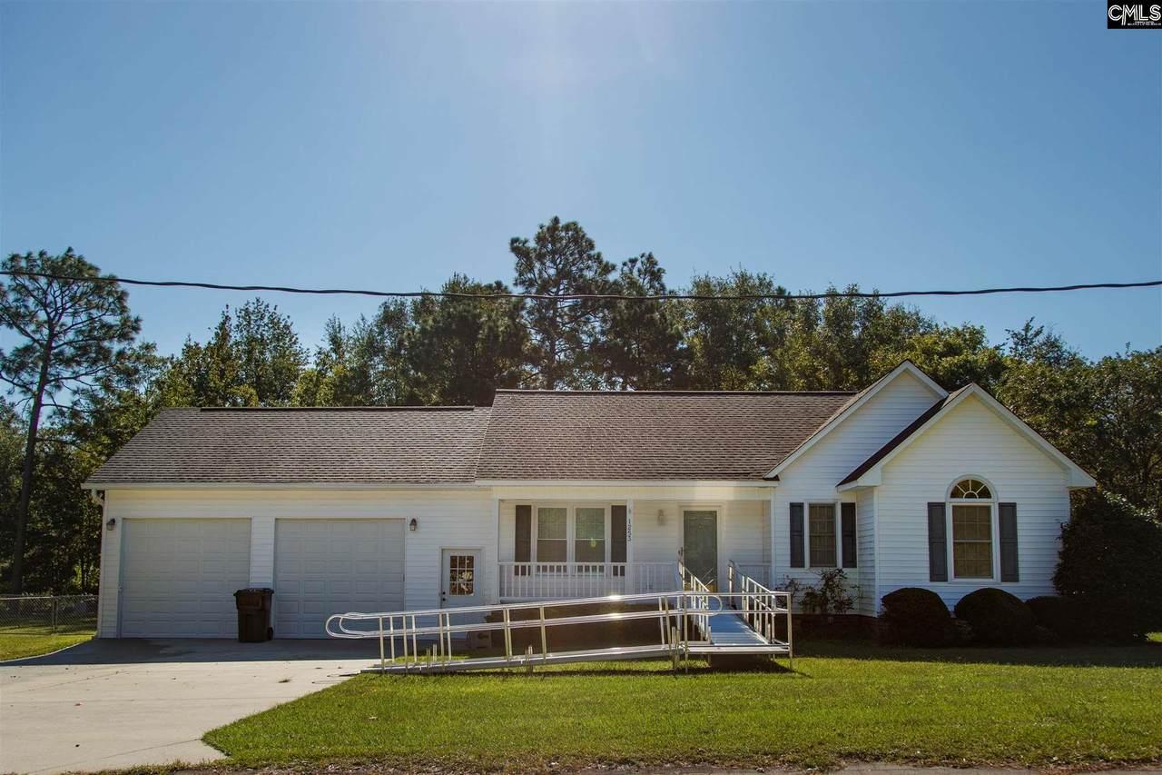 1253 Woodland Drive - Photo 1