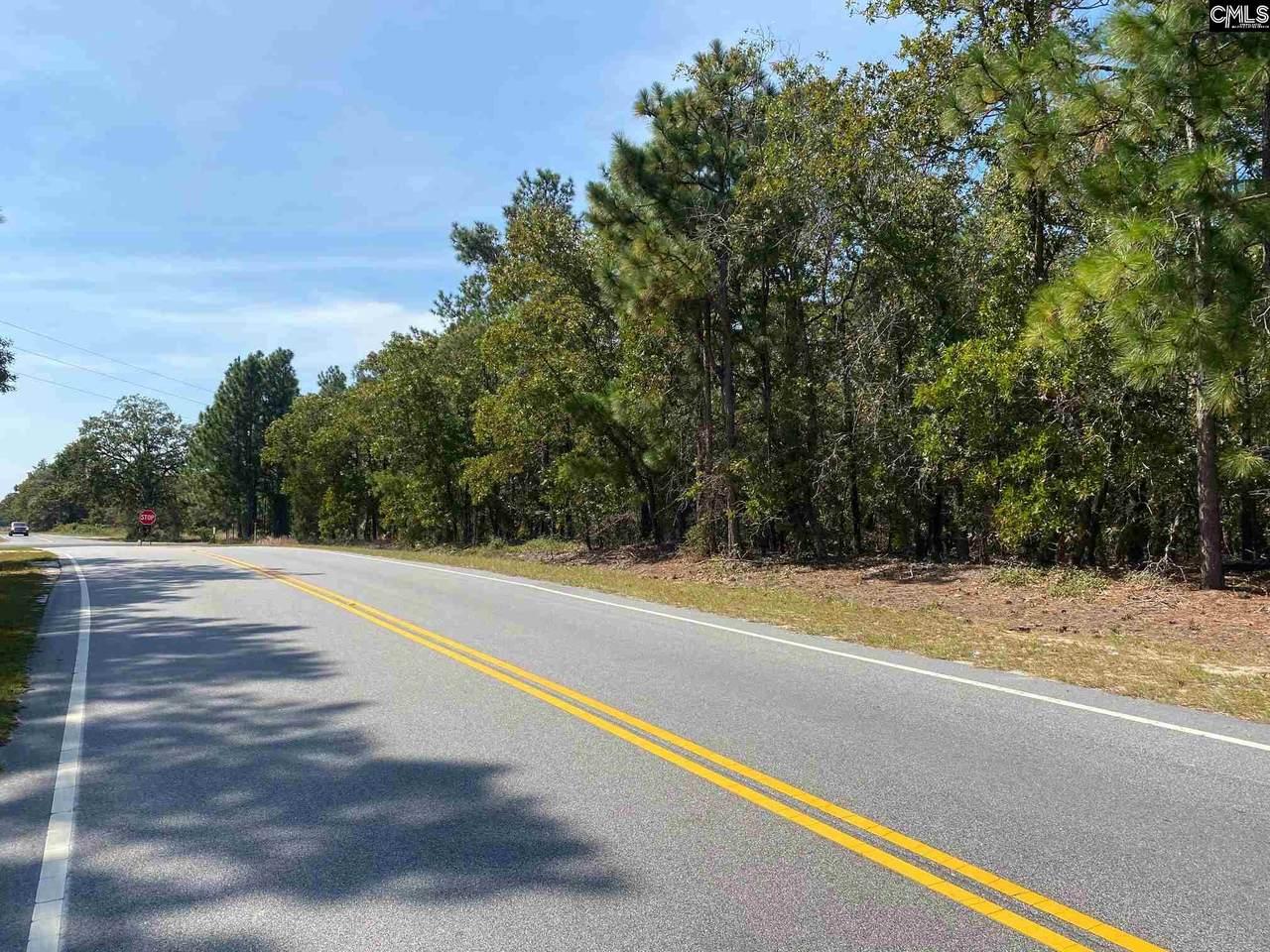 4908 Bethune Road - Photo 1