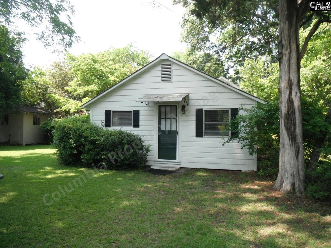 3423.5 Wheat Street - Photo 1