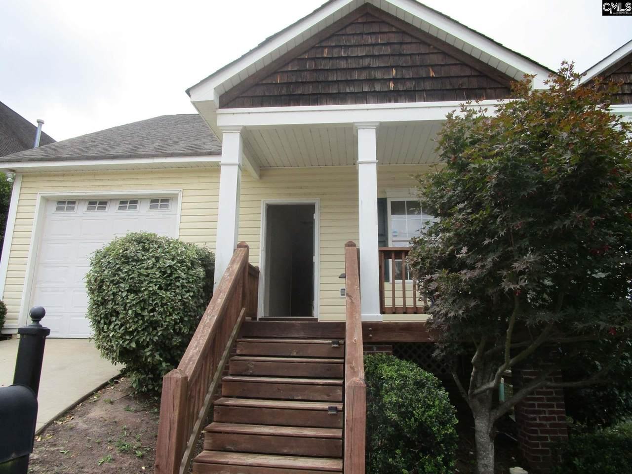 111 Canal Place Circle - Photo 1
